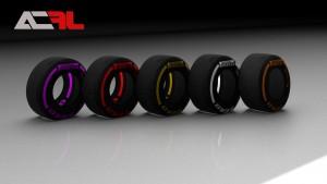 render_tires