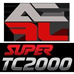 ACFL_TCAR2000 beta 0.9