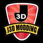 j3modding