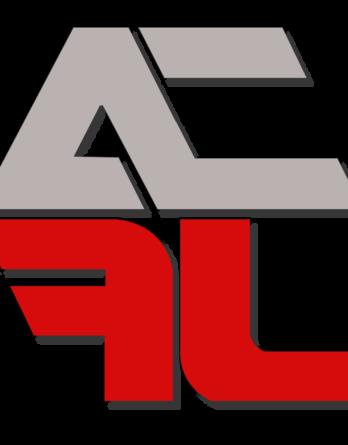 logoacfl2015