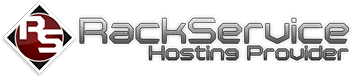 rackservices