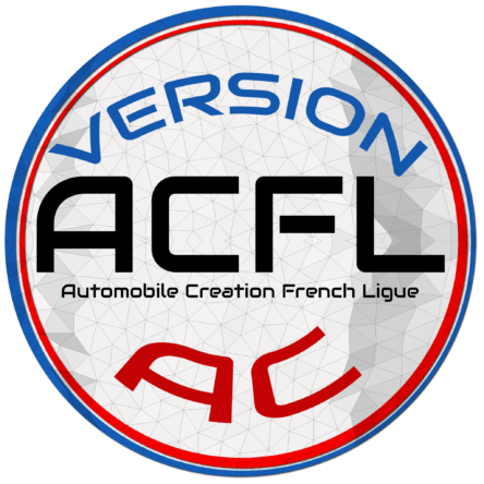 ACFL F2018 APEX (AC VERSION)